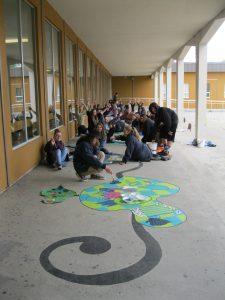 projet-art-urbain-au-secondaire-225x300