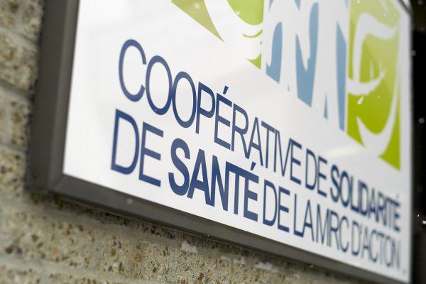 coop-sante-acton