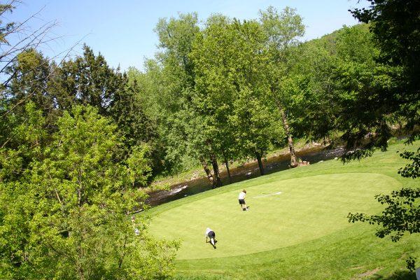 golf-acton-vale