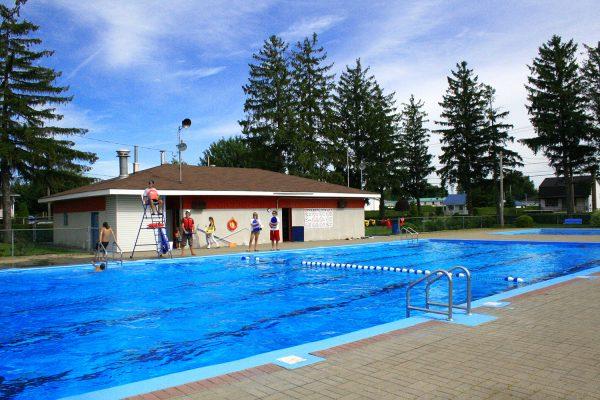 piscine-municipale