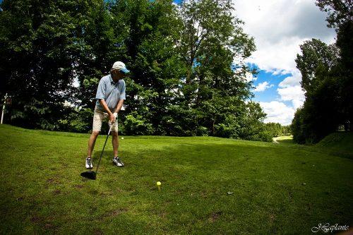 Club-de-golf-Acton-Vale