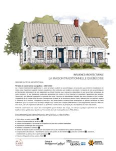 thumbnail of maison traditionelle