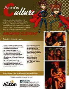 thumbnail of MRCACTON-Arianne Clément-final