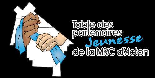 logo jeunesse (002)